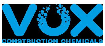 Vox Yapı Kimyasalları